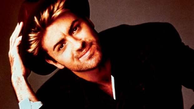 Бывший любовник Джорджа Майкла выиграл суд против семьи покойного певца