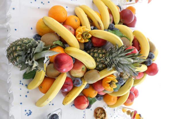 Морковь по цене евро - как и почему растут цены на продукты в 2021 году?