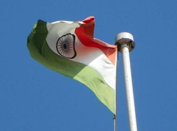 Индия заявляет о готовности войти в ШОС и призывает к полноценному миру на Украине