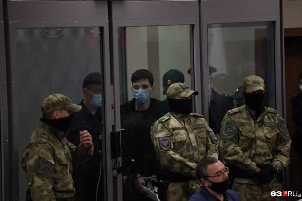 Трагедия в Казани. Уроки, которые мы не учим