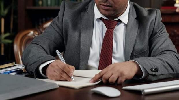 Адвокат обжаловал арест главного инженера таганрогского водоканала
