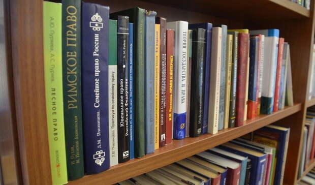 В Ишиме библиотекари организуют виртуальную экскурсию по литературным улицам