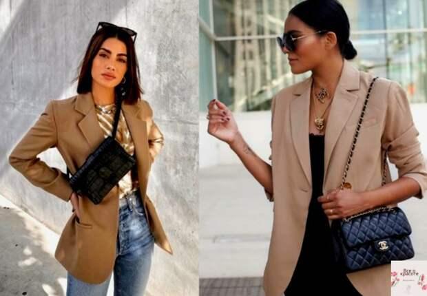 Шикарные идеи стиля и приемов гардероба, с которыми вы будете выглядеть дорого, стильно каждый день!