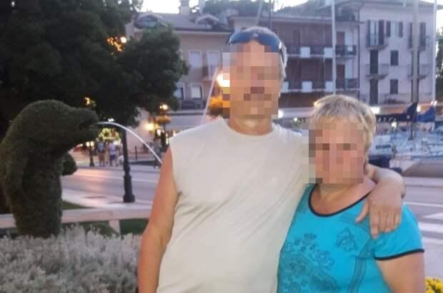 15 лет задетскую ложь: вПодмосковье судят запедофилию мужчину, которого оклеветали школьницы