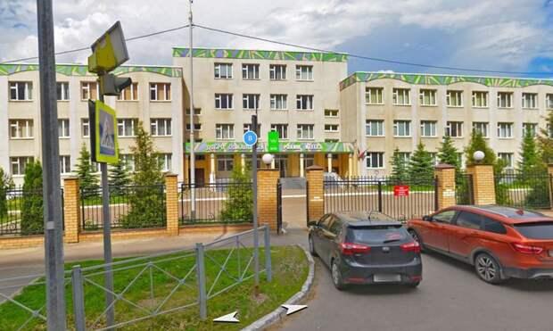 СМИ сообщили о гибели учителя и учеников при нападении на школу в Казани