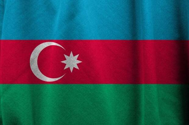 ВС Азербайджана взяли в плен шестерых армянских военных