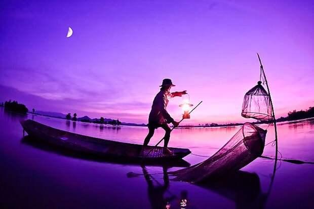 Загадочный Вьетнам: страна, в которую нельзя не влюбиться