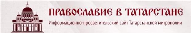 """О предательстве русского народа так называемой """"элитой"""""""