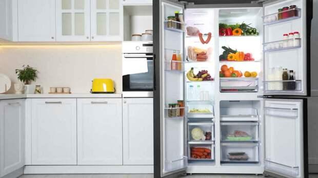 Как продлить срок службы холодильника?