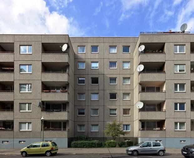 Владельцев недвижимости в 2021 году ждут два новых закона: расскажем, что изменится