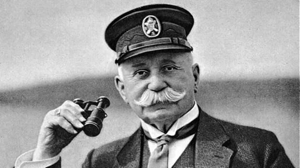 Роль личности англия, германия, первая мировая война, страницы истории