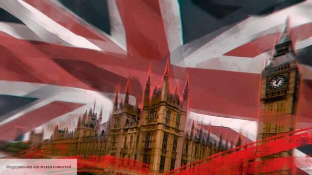 DWB: новый поворот в деле Скрипалей грозит отставкой правительству Британии