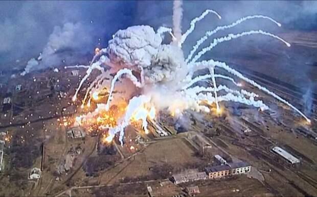 «Они насмехаются над нами»: Чехи об отказе России платить «компенсацию» за взрывы