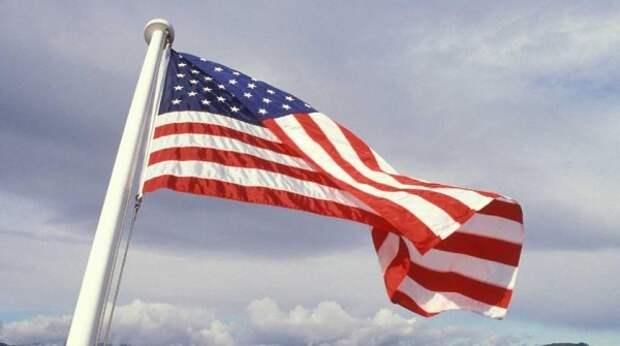 """Таинственные нападения """"российского ГРУ"""" вызвали у госслужащих США проблемы с мозгом – NYT"""