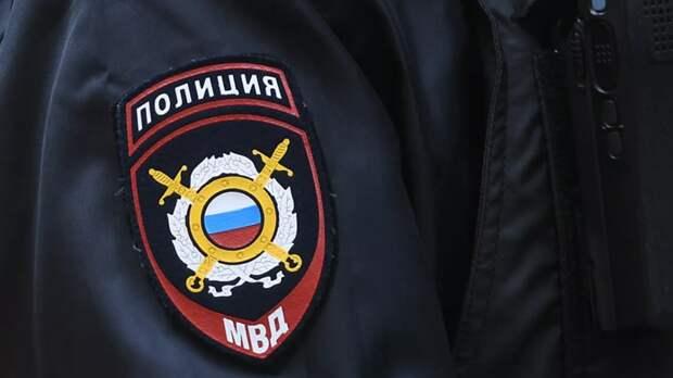 В Пензенской области ликвидировали подозреваемого в тройном убийстве