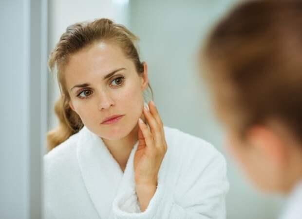 Болит горло и печень – Всё о болезнях печени