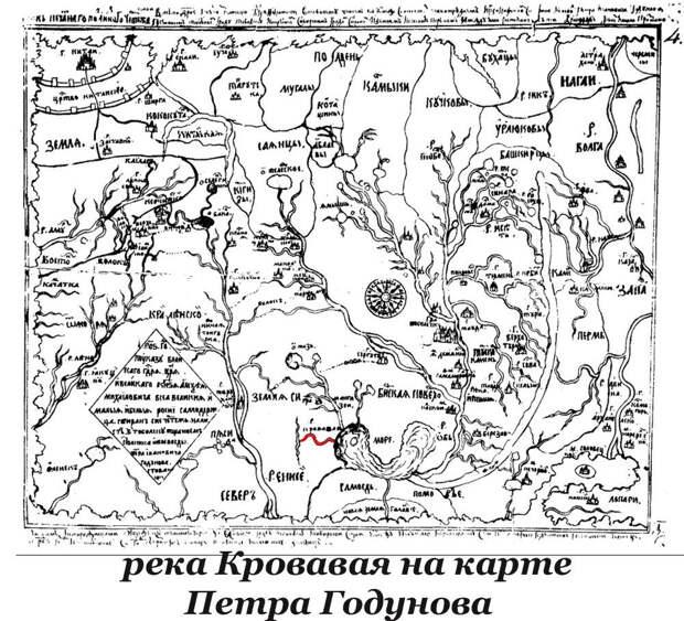 Три полноценных войны Александра Македонского с народами Сибири.