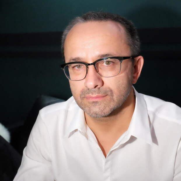 Андрей Звягинцев занял первую строчку рейтинга главных российских режиссёров десятилетия