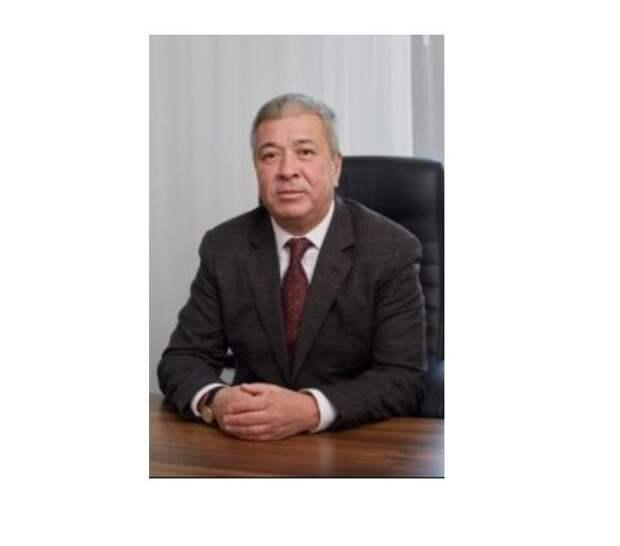 Экс-зампредседателя «Казахстанской жилищной компании» оштрафован на Т72 млн