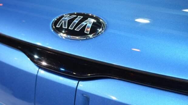 Kia, Audi и Jaguar в США признали самыми качественными марками
