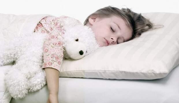 Какую антиаллергенную подушку выбрать