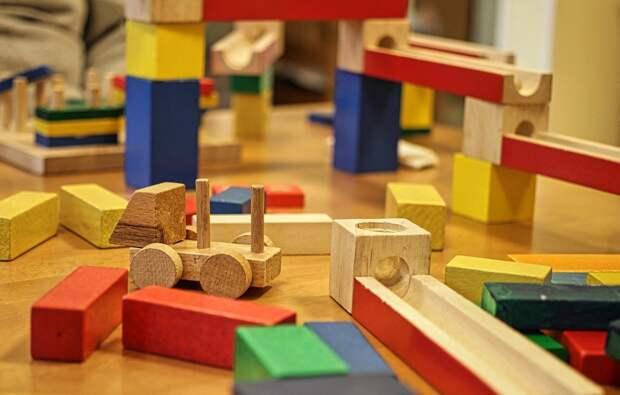 Автомобилисты Глазова объявили сбор подарков для детей-инвалидов