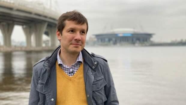 Автор романа-расследования о Брейвике — стрельба в Казани и превращение трагедий в «фастфуд»