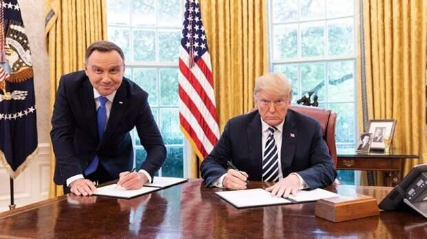 9 президентов, которые отказались приехать на Парад Победы