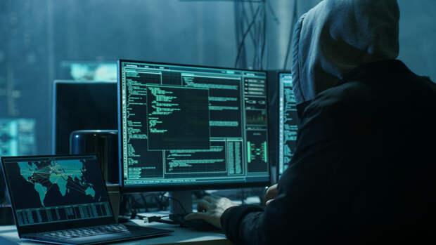 WSJ узнала о самороспуске атаковавших Colonial Pipeline хакерской группы