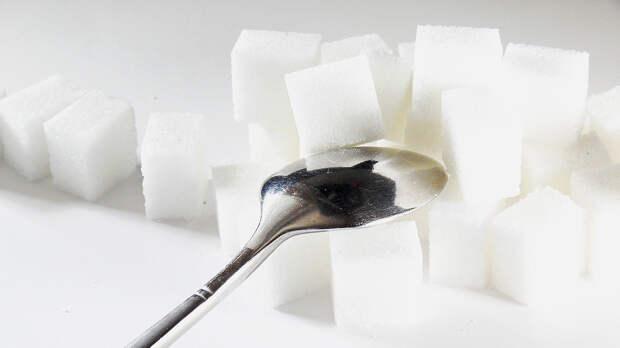 Минсельхоз пытается остановить резкий скачок цен на сахар