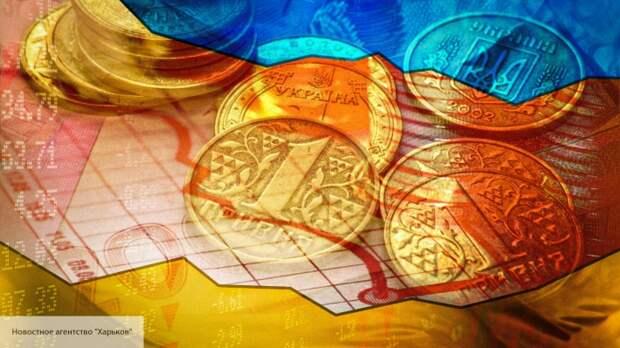 Гривну ждет полный крах: бизнесмен рассказал украинцам, что делать со сбережениями