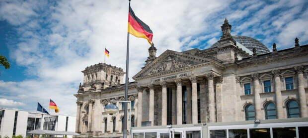 Эксперт: «Новый канцлер Германии останется в американской обойме»