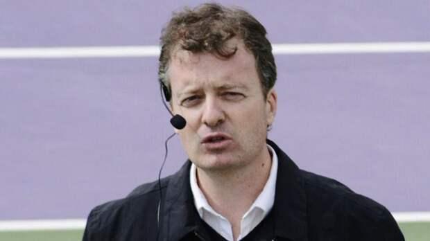 «Барселона» назначила нового спортивного директора