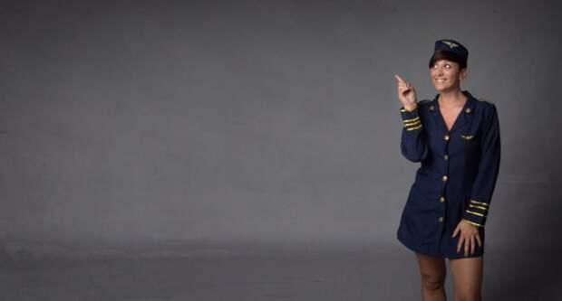 Блог Павла Аксенова. Анекдоты от Пафнутия. Фото marcogarrincha - Depositphotos
