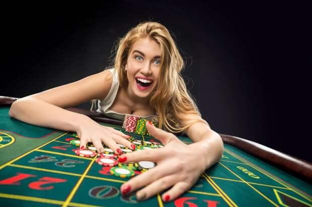 Онлайн-казино: как я проиграл 4 миллиона рублей, квартиру, репутацию исемью