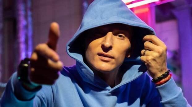 Павел Воля рассказал, кого стоило отправить на Евровидение вместо Манижи