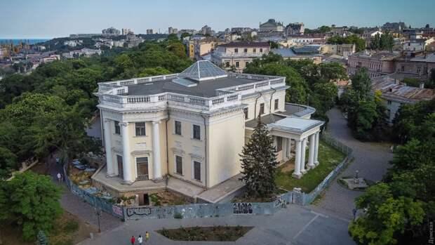 Галичанское иго над Украиной... Дискриминация культуры
