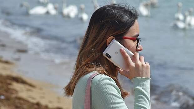 ФАС и операторы разработают меры борьбы со спам-звонками