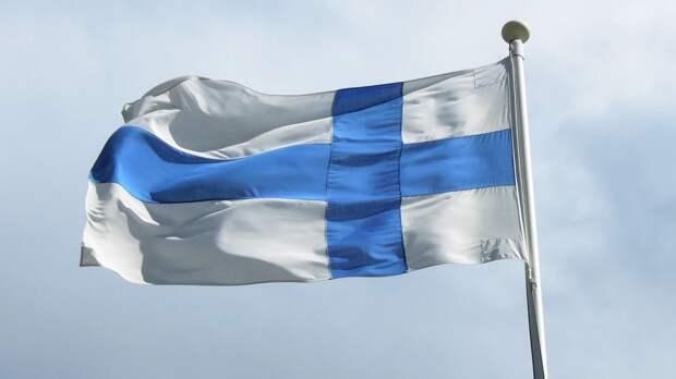 Финляндия высказалась о возможном военном конфликте РФ и США в Арктике