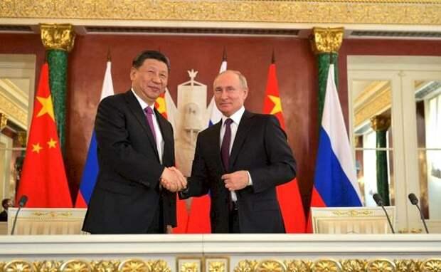 Состоялись: итоги недели в сфере евразийской интеграции