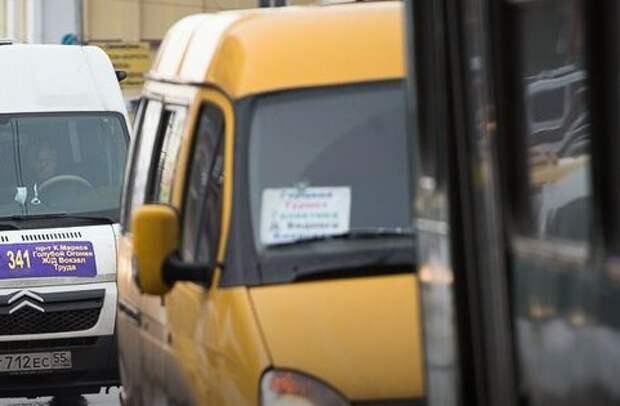 Билеты за 30: омские перевозчики поднимают тариф