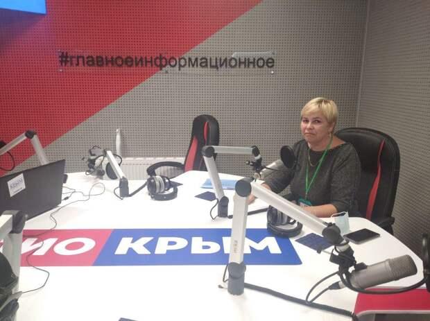 В Минсоцзащиты РК объяснили, почему приостановили выдачу жилищных сертификатов семьям с детьми