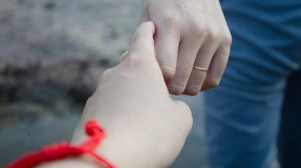 5 признаков того, что мужчина хочет с вами расстаться