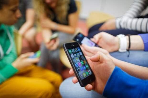 Минцифры сможет ограничивать использование сетей связи во время ЧС