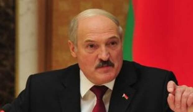 Лукашенко рассказал об извинениях Путина за обсуждение Белоруссии с Байденом