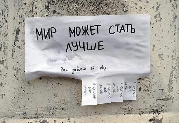 Источник фото: global-green-news.ru