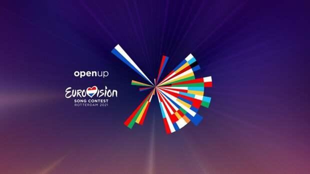 Евровидение-2021: украинцы голосуют за Россию