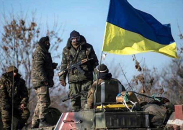 «Вы — клоуны, а не грозные военачальники». Почему военные уходят из украинской армии