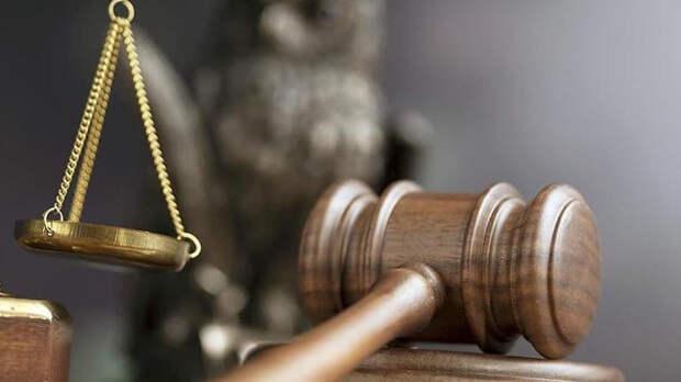 Суд отклонил жалобу на арест главного нефролога Петербурга