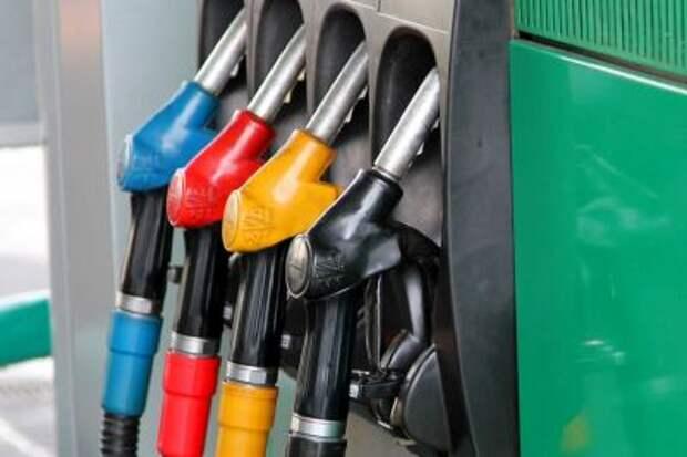 Приказ ФАС и Минэнерго РФ о росте нормы биржевых продаж топлива будет принят в феврале
